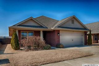 716  Willow Shoals Drive  , Madison, AL 35756 (MLS #1011597) :: Amanda Howard Real Estate