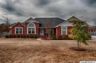 26877  Thomas Edward Drive  , Athens, AL 35613 (MLS #1011618) :: Exit Realty of the Valley