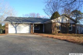 818  Seina Vista Drive  , Madison, AL 35758 (MLS #1011633) :: Amanda Howard Real Estate