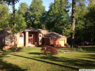 5002  Allendale Drive  , Huntsville, AL 35811 (MLS #1012789) :: RE/MAX Distinctive | Lowrey Team