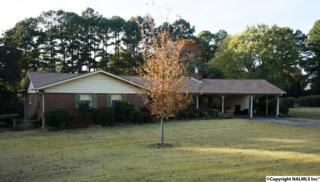 607  Marion Drive  , Madison, AL 35758 (MLS #1013273) :: Matt Curtis Real Estate, Inc.