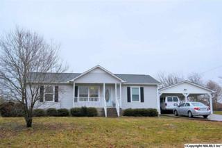 503  Elkview Drive  , Fayetteville, TN 37334 (MLS #1013394) :: RE/MAX Distinctive | Lowrey Team