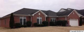111  Tyler Will Drive  , Harvest, AL 35749 (MLS #1013429) :: Matt Curtis Real Estate, Inc.
