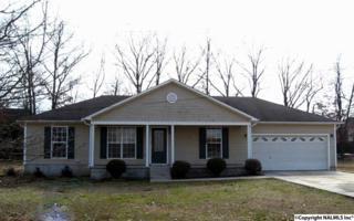 29848  Ivey Lane  , Madison, AL 35756 (MLS #1013822) :: Matt Curtis Real Estate, Inc.