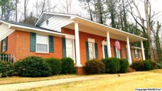 403  Picadilly Drive  , Scottsboro, AL 35768 (MLS #1013825) :: Morley Real Estate Group