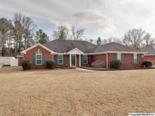 104  Covetree Circle  , Madison, AL 35757 (MLS #1014951) :: Matt Curtis Real Estate, Inc.