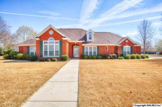 2734  Deford Mill Road  , Hampton Cove, AL 35763 (MLS #1015560) :: Morley Real Estate Group