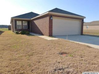 174  Brooklawn Drive  , Harvest, AL 35749 (MLS #1015581) :: Coldwell Banker of the Valley