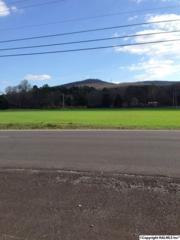 Highway 72 East  , Huntsville, AL 35811 (MLS #1015647) :: Coldwell Banker of the Valley
