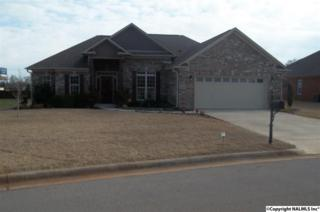 14540  Eva Circle  , Athens, AL 35613 (MLS #1015769) :: Matt Curtis Real Estate, Inc.