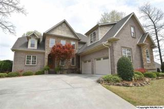 23277  Piney Creek Drive  , Athens, AL 35613 (MLS #1016947) :: Coldwell Banker of the Valley