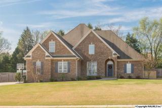 106  Southfork Drive  , Huntsville, AL 35811 (MLS #1017111) :: RE/MAX Distinctive | Lowrey Team