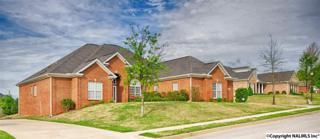 2212  Towne Park Drive  , Huntsville, AL 35803 (MLS #1017443) :: Matt Curtis Real Estate, Inc.