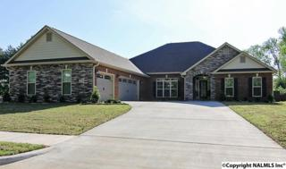 123  Shiloh Creek Drive  , Madison, AL 35758 (MLS #1017777) :: Coldwell Banker of the Valley