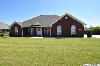 113  Danforth Drive  , Harvest, AL 35749 (MLS #1017936) :: Amanda Howard Real Estate