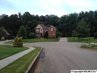 24900  Savannah Trail  , Athens, AL 35613 (MLS #1018059) :: Amanda Howard Real Estate