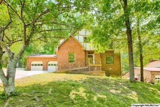 15000  Astalot Drive  , Huntsville, AL 35803 (MLS #1018126) :: Morley Real Estate Group