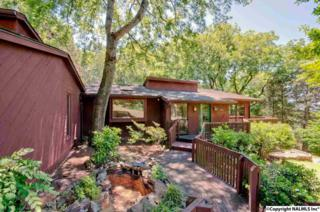 204  Bel Air Road  , Huntsville, AL 35802 (MLS #1019558) :: Matt Curtis Real Estate, Inc.
