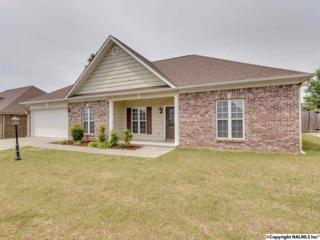 15937  Landview Lane  , Athens, AL 35613 (MLS #1019775) :: Matt Curtis Real Estate, Inc.