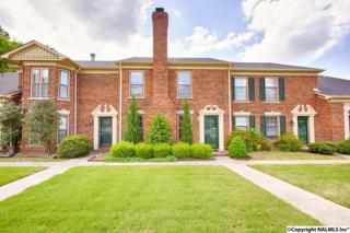 7264  Bailey Cove Road  , Huntsville, AL 35802 (MLS #1020380) :: Morley Real Estate Group