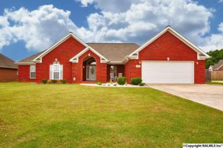 180  Naugher Road  , Huntsville, AL 35811 (MLS #1020407) :: RE/MAX Distinctive | Lowrey Team