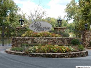 3  Winter Walk Way  , Huntsville, AL 35803 (MLS #1020579) :: Matt Curtis Real Estate, Inc.