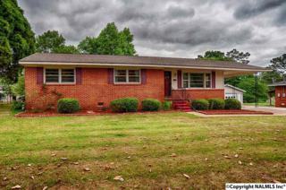 210  Nancy Road  , Madison, AL 35758 (MLS #1020713) :: Amanda Howard Real Estate