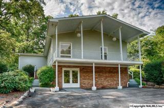 1901  Roseberry Drive  , Scottsboro, AL 35769 (MLS #1020753) :: Amanda Howard Real Estate