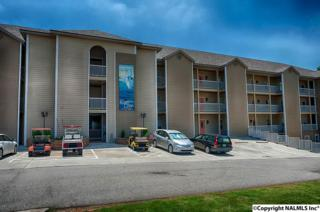 5590  Bay Village Drive  , Athens, AL 35611 (MLS #1020805) :: Amanda Howard Real Estate
