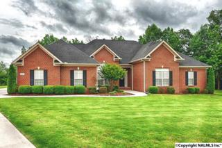 2372  Partridge Court  , Arab, AL 35016 (MLS #1020815) :: Morley Real Estate Group