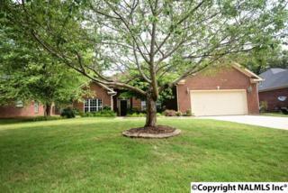130  Honor Way  , Madison, AL 35758 (MLS #1020899) :: Amanda Howard Real Estate