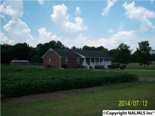 9545  Pulaski Pike  , Toney, AL 35773 (MLS #1020901) :: Amanda Howard Real Estate