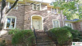 1211  Chandler Road  , Huntsville, AL 35801 (MLS #1005912) :: Exit Realty of the Valley