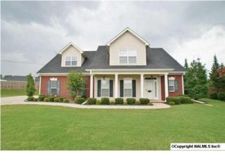 114  Galt Lane  , Madison, AL 35758 (MLS #1008963) :: Amanda Howard Real Estate