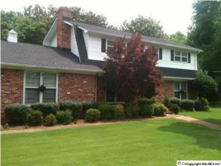 3102  Dove Road  , Huntsville, AL 35802 (MLS #1013343) :: Matt Curtis Real Estate, Inc.