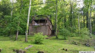2010  Wooddale Drive  , Huntsville, AL 35801 (MLS #1017322) :: Amanda Howard Real Estate