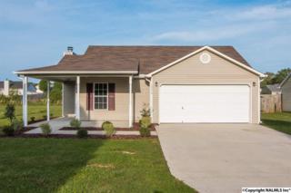 12006  Pulaski Pike  , Toney, AL 35773 (MLS #1018137) :: Morley Real Estate Group