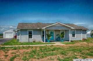 16385  Poplar Creek Road  , Athens, AL 35611 (MLS #1019349) :: Matt Curtis Real Estate, Inc.