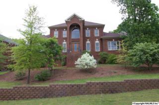 2115  Springhouse Road  , Huntsville, AL 35802 (MLS #1009763) :: Amanda Howard Real Estate