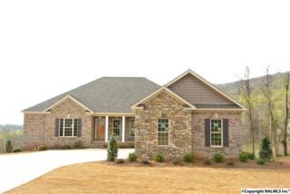 2600  Legacy Preserve Drive  , Brownsboro, AL 35741 (MLS #1001732) :: RE/MAX Distinctive | Lowrey Team