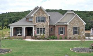 7  Braewick Place  , Gurley, AL 35748 (MLS #427287) :: Coldwell Banker of the Valley