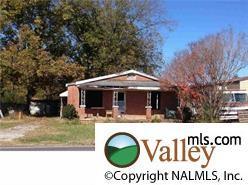 673  Capshaw Road  , Madison, AL 35757 (MLS #1006396) :: Matt Curtis Real Estate, Inc.