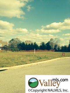 4719  Shortline Circle  , Owens Cross Roads, AL 35763 (MLS #1006437) :: Matt Curtis Real Estate, Inc.