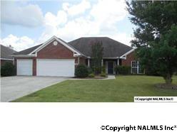 5016  Patriot Park Drive  , Owens Cross Roads, AL 35763 (MLS #1009128) :: Amanda Howard Real Estate