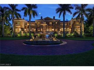 3100  Gordon Dr  , Naples, FL 34102 (#214050584) :: Engel & Völkers Olde Naples