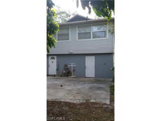 245  12 Ave NE , Naples, FL 34120 (#214064849) :: Engel & Völkers Olde Naples
