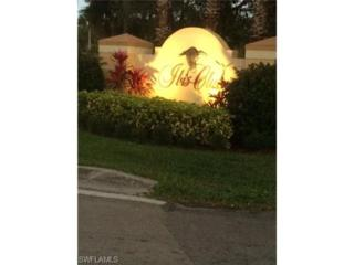 8285  Ibis Club Dr  814, Naples, FL 34104 (#215008390) :: Engel & Völkers Olde Naples