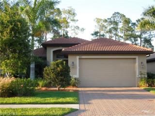 7827  Bucks Run Dr  , Naples, FL 34120 (#215020248) :: Engel & Völkers Olde Naples