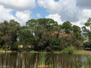18614  Cedar Dr E , Fort Myers, FL 33967 (MLS #215021156) :: Royal Shell Real Estate
