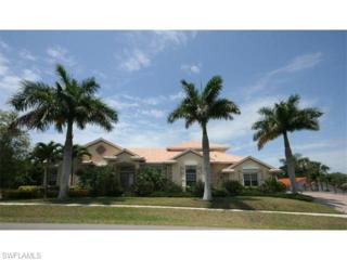 640  Inlet Dr  , Marco Island, FL 34145 (MLS #215025240) :: RE/MAX Realty Team